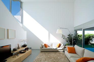 Pivot Pencere